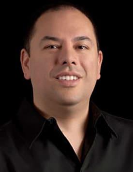 Jorge A Alvarez General Dentistry