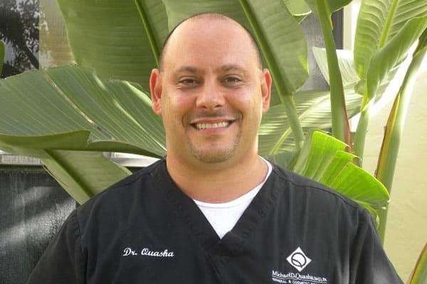 Dr Michael D Quasha Locations Palm Beach Gardens Fl