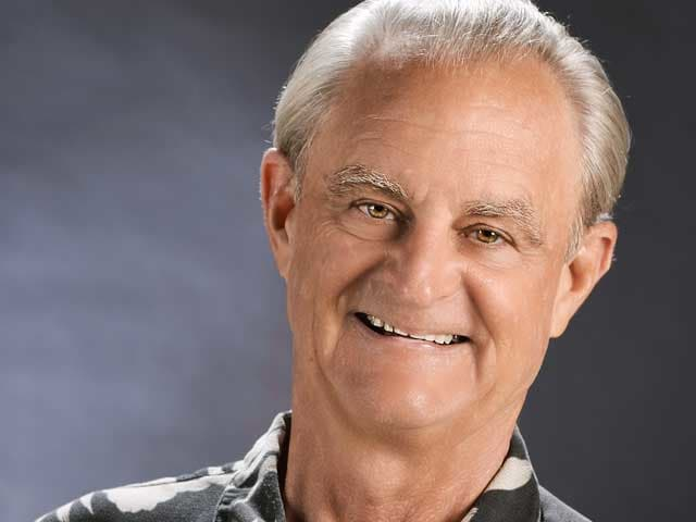 Terry R Allen General Dentistry