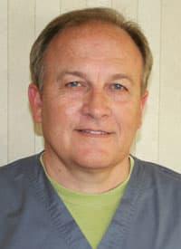 Dr. Brian L Hastings DDS