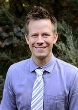 Bryan A Bauer, DDS General Dentistry