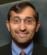 Hammad T Aziz General Dentistry