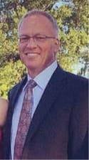 Mark W Anderson General Dentistry