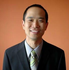 Nolan K Chun General Dentistry