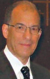 Dr. Steven L Pearl DDS