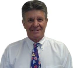 Viktor Maister General Dentistry