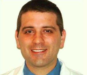 Dr. David H Braunstein