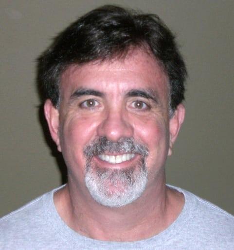 George P Franco General Dentistry