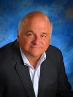 Dr. Joseph B Marino