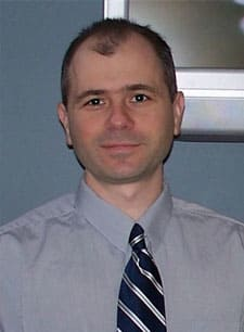 Ilya A Livshin General Dentistry