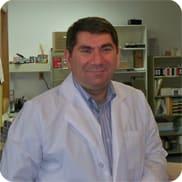 David P Satloff General Dentistry