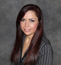 Ekaterina Mamulashvili General Dentistry