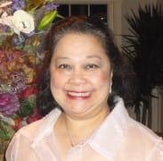 Dr. Ofelia Villanueva
