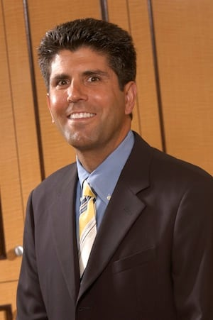 Thomas C Bonfiglio General Dentistry