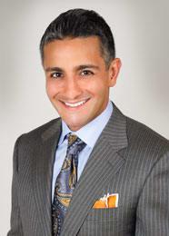 Dr. Farzam Tamami