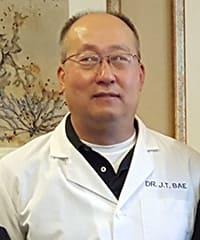 Jun T Bae General Dentistry