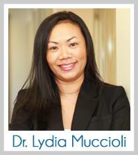 Lydia A Muccioli, DDS General Dentistry