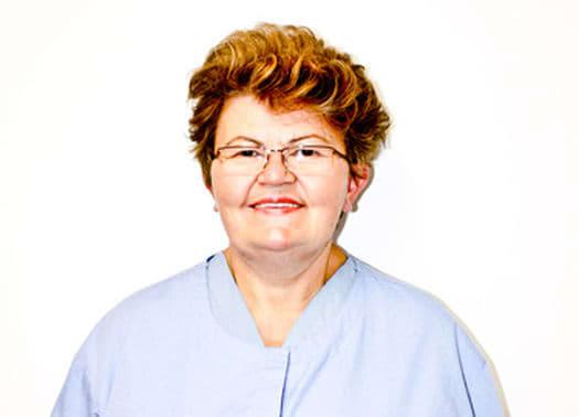Florica Ardelean General Dentistry