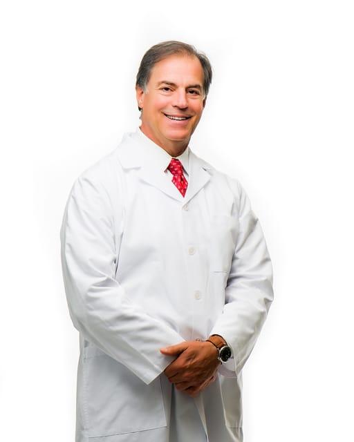 Randy T Fishman, DDS General Dentistry