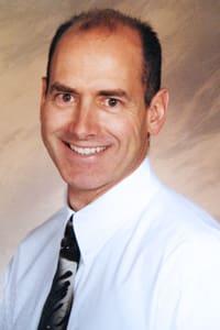 Robert W Haag, DDS General Dentistry