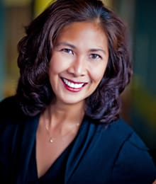 Nancy M Acampado General Dentistry