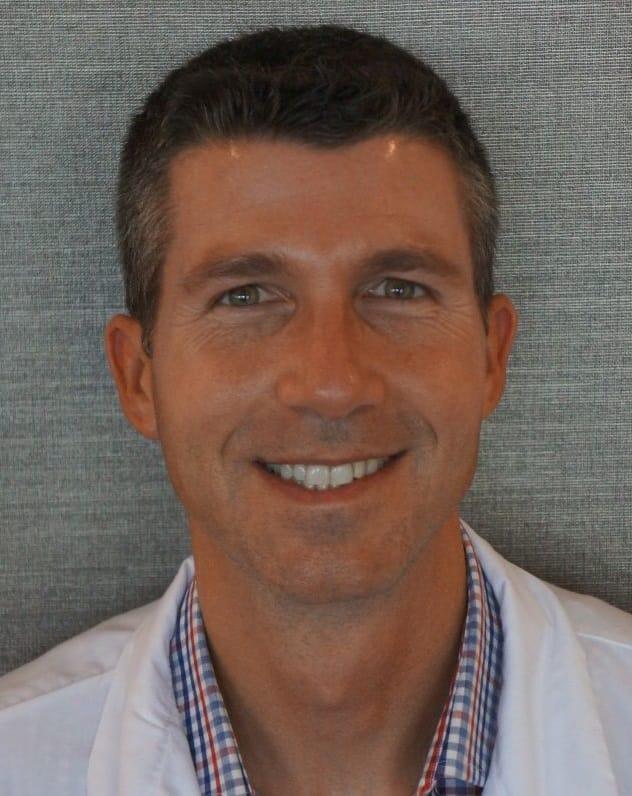 Robert J Lacarrubba General Dentistry