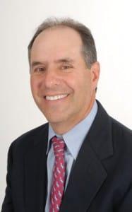 Scott G Asnis General Dentistry