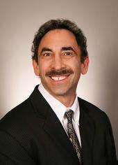 Larry J Miller General Dentistry