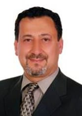 Dr. Hussein M Assaf