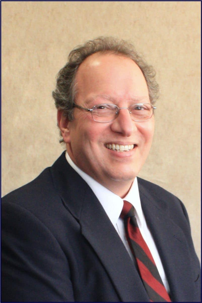 Dr. John R Vanni DDS