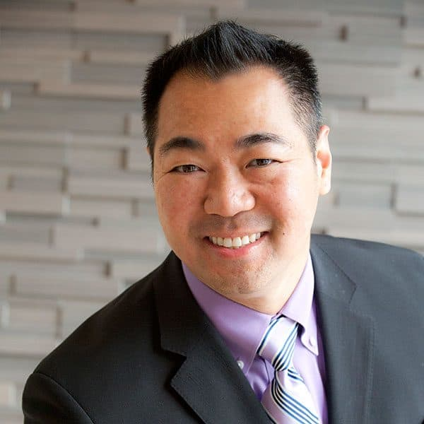 Jerry N Cheung General Dentistry