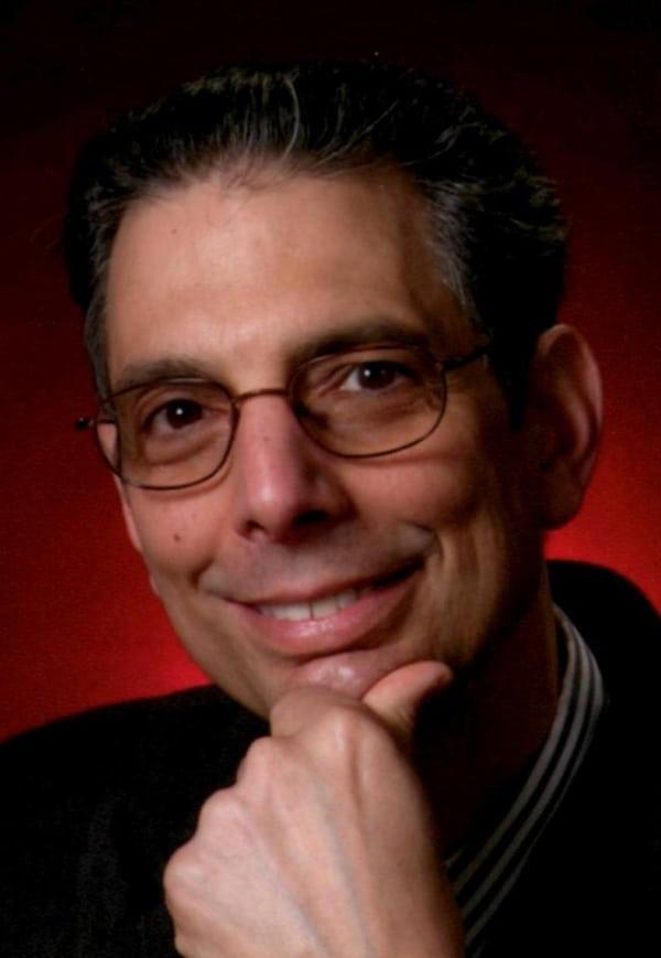 Nicholas M Fazzini, DDS General Dentistry