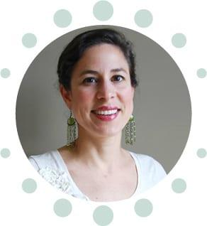 Beatriz T Dennis, DDS General Dentistry