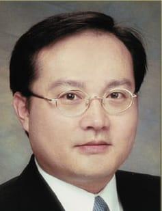 Li H Chu General Dentistry