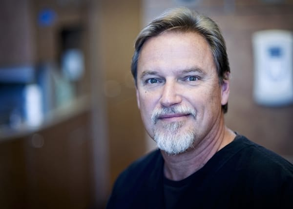 Eric W Boxx, DDS General Dentistry