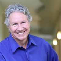 James W Hill, DDS General Dentistry