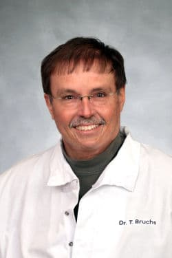 Thomas G Bruchs General Dentistry