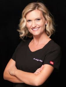 Nadja A Horst, DDS General Dentistry