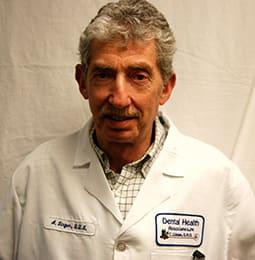 Dr. Andrew M Singer