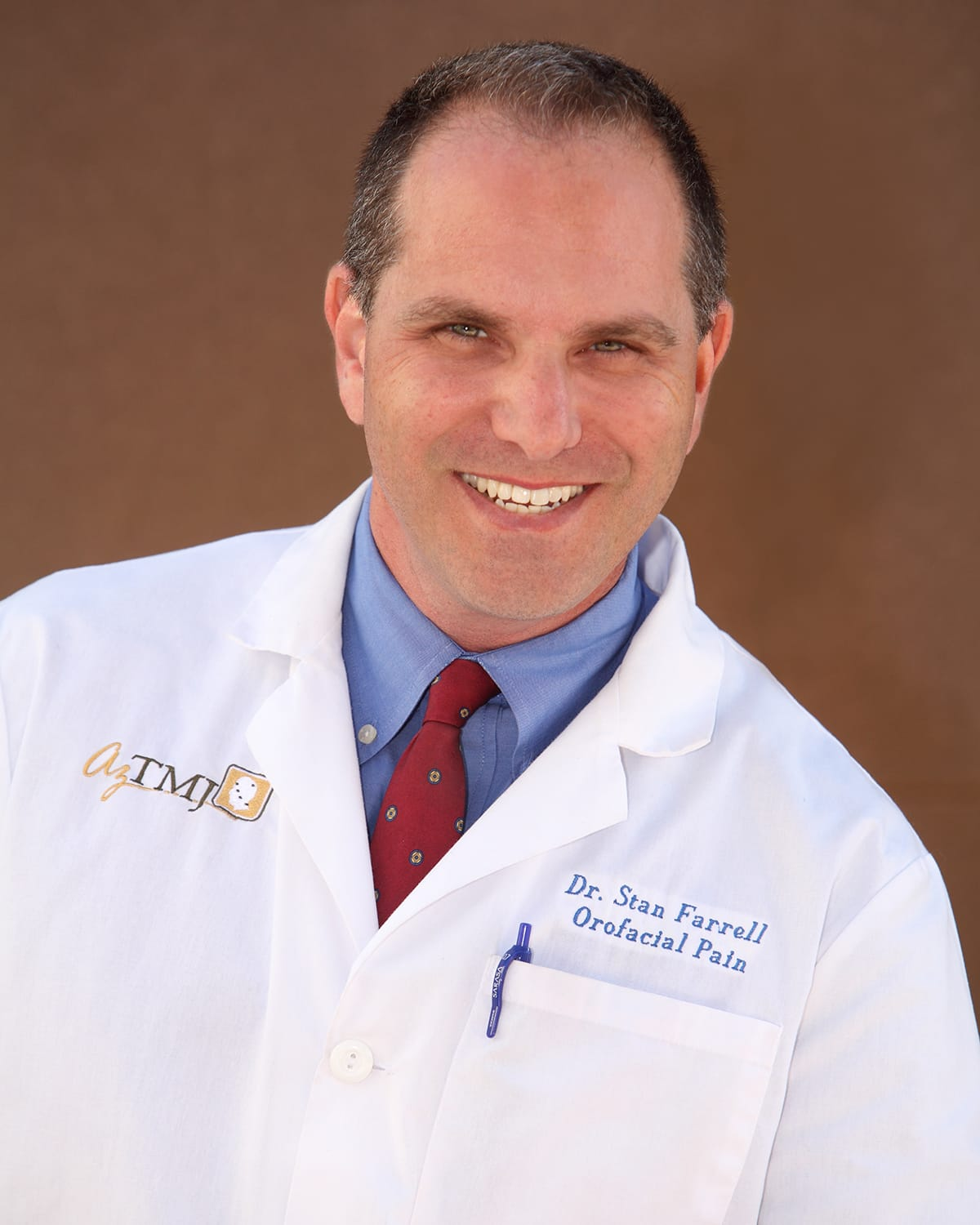 Stanley E Farrell, MD General Dentistry