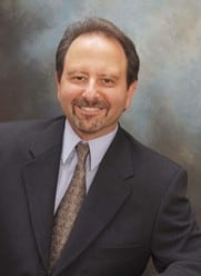 Dr. Michael H Marotta