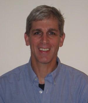 Paul M Decker, DDS General Dentistry
