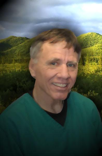 Charles R Cordova General Dentistry
