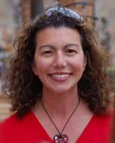 Marielaina Perrone, DDS General Dentistry