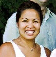 Dr. Judith Mejia