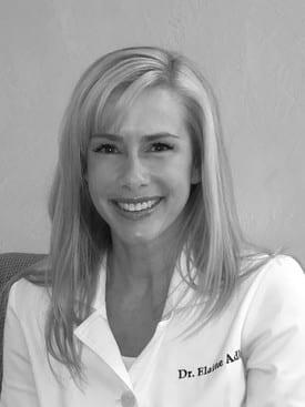 Elaine E Adler General Dentistry