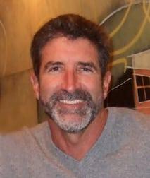 Thomas G Alex, DDS General Dentistry