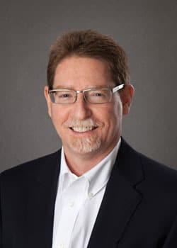 Dr. Robert S Thompson DDS
