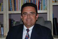 Dr. Miguel A Lopez