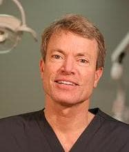 William G Blocki, DDS General Dentistry